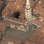 Duomo e Torre della Ghiraldina