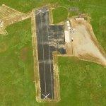 RC Airport