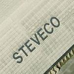 'Steveco' International Logistics Company (Birds Eye)