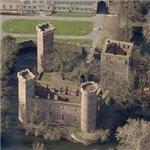 Lechenich Castle