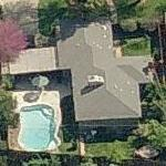 Laci and Scott Peterson's House (former)