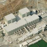 Peach Bottom Nuclear Generating Station