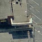 Original Waffle House (Birds Eye)