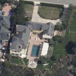 Valerie Bertinelli's House