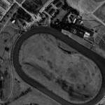 Vernon Downs Racetrack (Bing Maps)