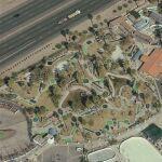 Fiesta Village Family Fun Park - Miniature Golf Course