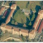 Moncalieri Castle