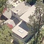 Paula Cale's House (former) (Birds Eye)