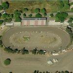 Antioch Speedway (Birds Eye)