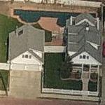 Drew Carey's House