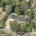 Steve Carell's Home (Former)