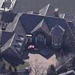 Austin Croshere's House
