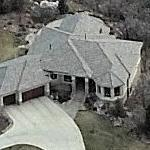 Matt Lepsis' House (Birds Eye)
