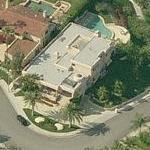Tommy Lee's House