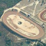 I-20 Speedway