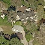 Greg Grunberg's House