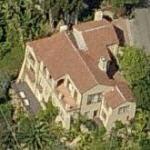 Steven Cojocaru's House (former) (Birds Eye)