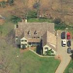 Andy Reid's House (former)