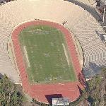 Wallace Wade Stadium (Bing Maps)
