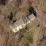 Gary Dell'Abate's House (former) (Birds Eye)