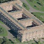 Capodimonte (Bing Maps)