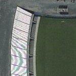 McGurik Alumni Stadium (Birds Eye)