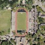 Zable Stadium (Bing Maps)