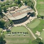 North Ranch Country Club