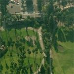 Azusa Greens Country Club