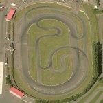 Midland Circuit Lelystad