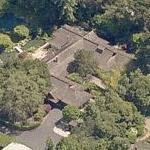Larry Ellison's House