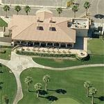 Indian Springs Golf & Country Club (Birds Eye)
