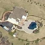 Joe Klecko's House (Birds Eye)