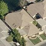 Richie Sambora's House (Birds Eye)