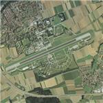 Leipheim Air Base