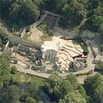 Karlsruhe Zoo