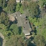 Dan Aykroyd's House (former) (Birds Eye)