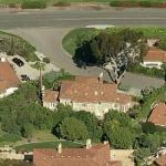 Buddy Ebsen Estate (former)