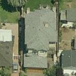 Lane Kiffin's House