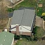 John Mozeliak's House