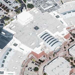 Mall of Georgia (Bing Maps)