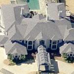 Ludacris' Home