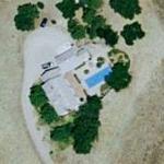 Noah Wyle's House