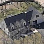 Stephen Neal's House
