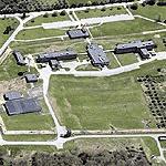 Massachusetts State Police Academy (Birds Eye)