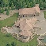 Richie Sexson's House