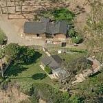 Kevin Costner's Property