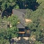 Brad Lukowich's House (Birds Eye)