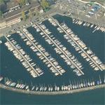 Port d'Ouchy