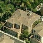 Samuel Pahlsson's House